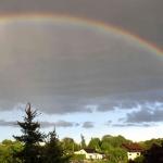 1-8-Regenbogen