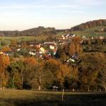 5-0-Gickelsberg