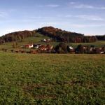5-1-Gickelsberg