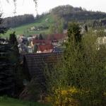 5-2-Gickelsberg