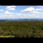 7-1-Blick-vom-Schneeberg-NOscal