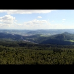 7-2-Blick-vom-Schneeberg-SOscal