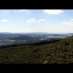 7-3-Blick-vom-Schneeberg-SWscal