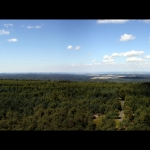 7-4-Blick-vom-Schneeberg-NWscal