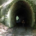 6-Schwarzbachtal-Tunnel