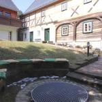 1-0-7-Brunnen2