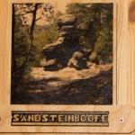 6-0-Sandstein1
